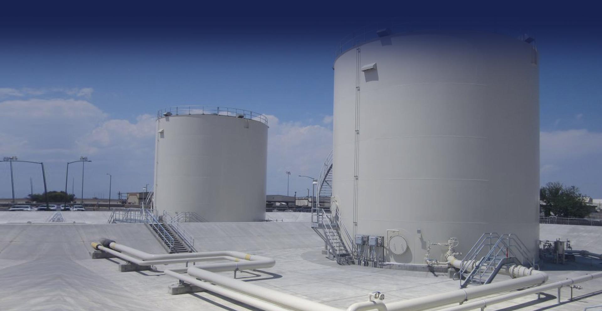 Hệ thống phủ epoxy Tar kháng hóa chất KERAGUARD ADG70